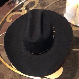 american hat Accessories - American Hat Lane Frost cowboy hat 🤠 374c324e3c0